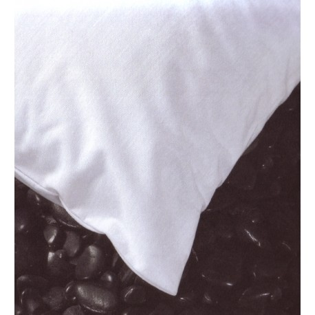 Funda almohada Luna