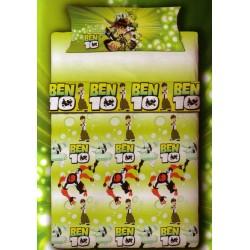 juego Ben 10