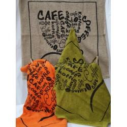 Paño Cafe pack-3