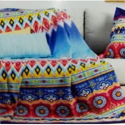 foulard Mar